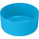 MSR Deep Dish Bowl servies blauw